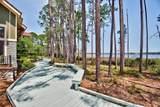 1218 Water Oak Bend - Photo 29
