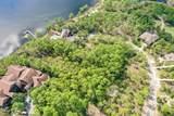 1218 Water Oak Bend - Photo 3