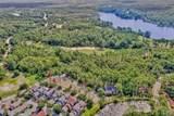 1218 Water Oak Bend - Photo 7