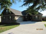 3956 Painter Branch Road - Photo 1