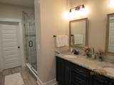 3956 Painter Branch Road - Photo 10