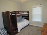 3956 Painter Branch Road - Photo 12
