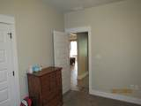 3956 Painter Branch Road - Photo 13