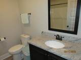 3956 Painter Branch Road - Photo 14