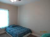 3956 Painter Branch Road - Photo 15