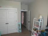 3956 Painter Branch Road - Photo 16