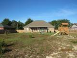 3956 Painter Branch Road - Photo 17
