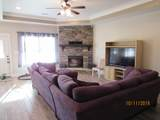 3956 Painter Branch Road - Photo 2
