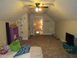 3956 Painter Branch Road - Photo 21