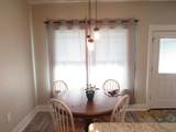 3956 Painter Branch Road - Photo 4
