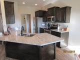 3956 Painter Branch Road - Photo 5