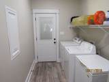 3956 Painter Branch Road - Photo 8