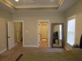 3956 Painter Branch Road - Photo 9