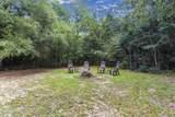 6095 Eden Square - Photo 32