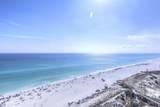 4359 Beachside Two Drive - Photo 25