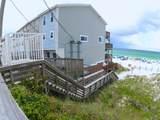 2076 Scenic Gulf Drive - Photo 13