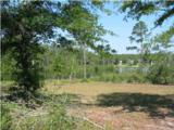 LOT 4 Magnolia Lake Drive - Photo 2