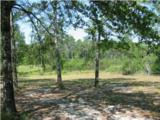LOT 4 Magnolia Lake Drive - Photo 3