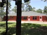 1042 Driftwood Point Road - Photo 21