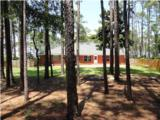 1042 Driftwood Point Road - Photo 23