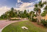 LOT 51 Seclusion Boulevard - Photo 12