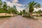 LOT 51 Seclusion Boulevard - Photo 14