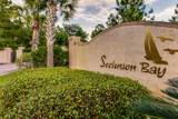 LOT 51 Seclusion Boulevard - Photo 15