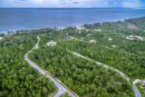 LOT 51 Seclusion Boulevard - Photo 4