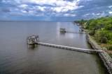 LOT 51 Seclusion Boulevard - Photo 9