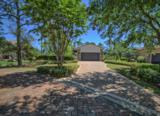 3565 Preserve Drive - Photo 6