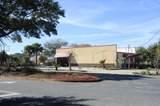 753 Harbor Boulevard - Photo 11