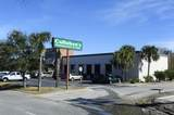 753 Harbor Boulevard - Photo 12