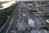 753 Harbor Boulevard - Photo 3