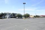 753 Harbor Boulevard - Photo 9