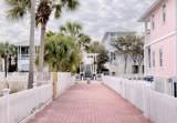 505 Beachside - Photo 15