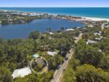 151 Gulf Drive - Photo 1