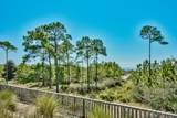 Lot 33B Cypress Circle - Photo 60