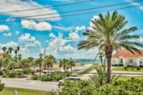 627 Gulf Shore Drive - Photo 33