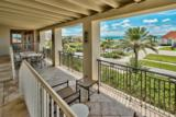 627 Gulf Shore Drive - Photo 46