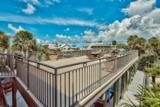 627 Gulf Shore Drive - Photo 51