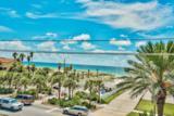 627 Gulf Shore Drive - Photo 56
