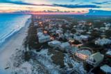 369 Old Beach Road - Photo 49
