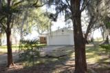 361 Pitts Bayshore Drive - Photo 21