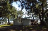 361 Pitts Bayshore Drive - Photo 23