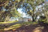 361 Pitts Bayshore Drive - Photo 24