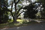 361 Pitts Bayshore Drive - Photo 25