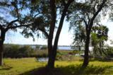 361 Pitts Bayshore Drive - Photo 34
