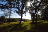 361 Pitts Bayshore Drive - Photo 35