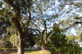361 Pitts Bayshore Drive - Photo 40