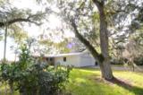 361 Pitts Bayshore Drive - Photo 42
